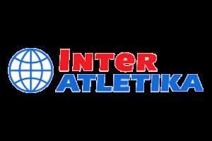 логотип интер атлетика