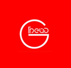 логотип Грейд